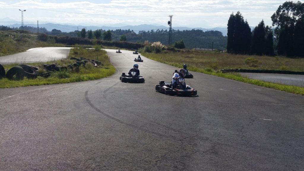 Karting 5