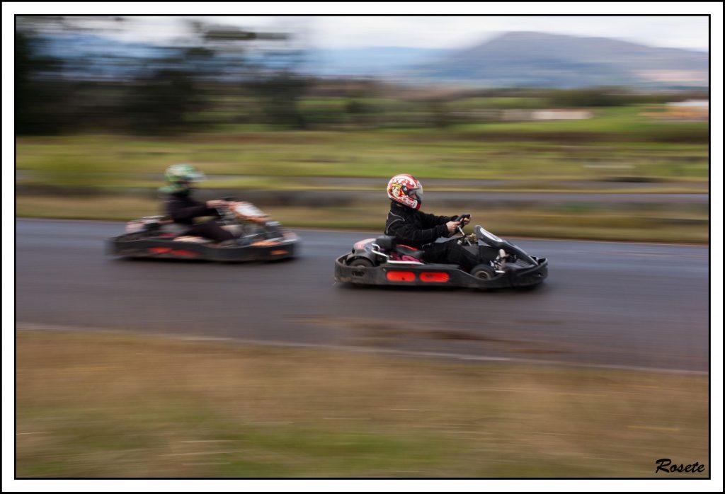 Karting 6